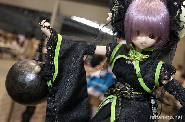 DollsParty25-DSC_3010