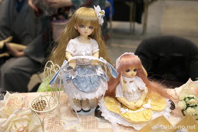 DollsParty25-DSC_3070