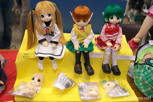 DollsParty25-DSC_3085