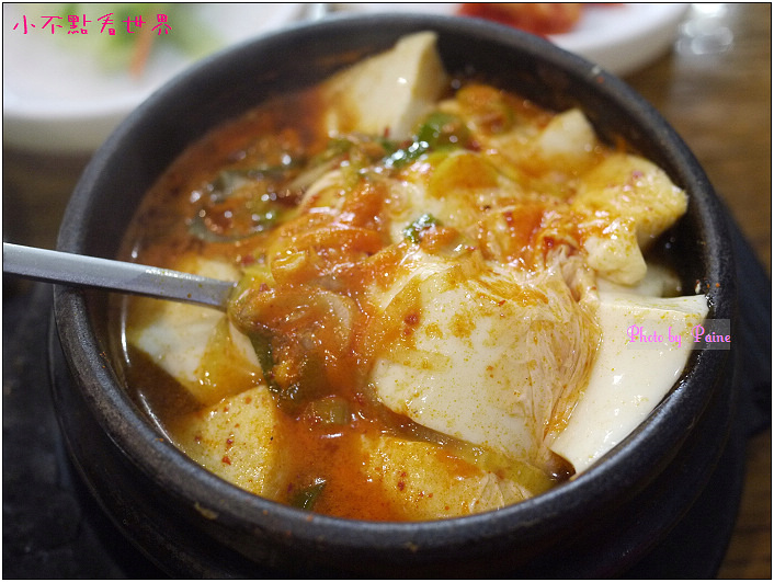明洞好吃豆腐鍋早餐 (3).jpg