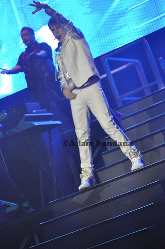 justin bieber with selena gomez april 2011. Justin Bieber amp; Selena Gomez#39;s