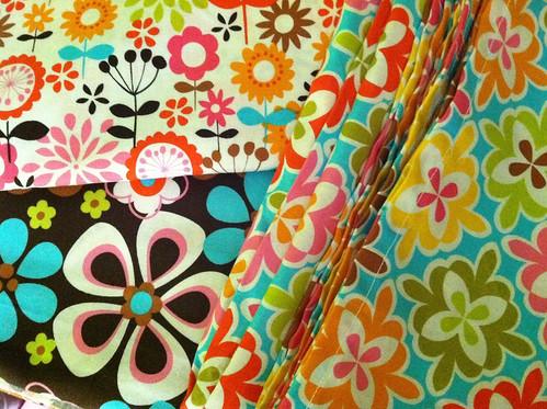 Tablecloth!!!