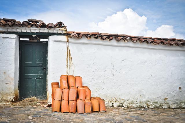 Villa de Leyva day 3 -74