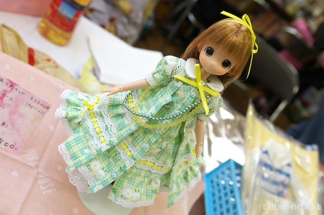 DollShow31-DSC_3737