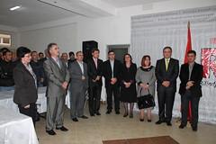 IMG_6303 (RufiOsmani) Tags: gostivar rdk rufi fadil shqip maqedoni rilindja shtab naxhi demokratike rufiosmani zgjedhje xhelili zendeli kombëtare