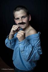 20110514-223.jpg (robert.faubert) Tags: portrait youth fun fight nikon child boxing strobist d700 sb900 robertfaubert