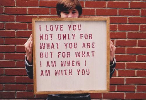 i love you (j)