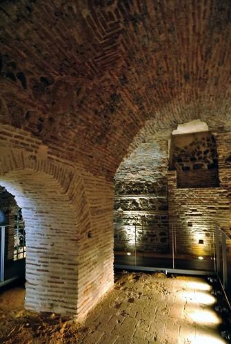 Museo del Greco. Toledo.