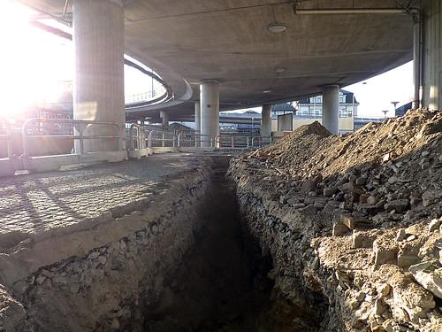 Under en bro 1