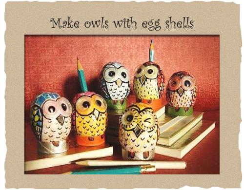 egg-owls1