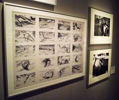 EXPOSITION STANLEY KUBRICK / PARIS / Dr FOLAMOUR