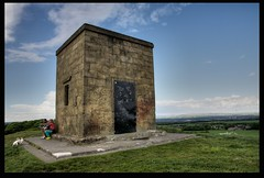 Billinge Beacon Tower (Mark-Crossfield) Tags: pictures uk greatbritain england tower photo image photos picture images viewpoint beacon sthelens rainford billinge photosof picturesof billingehill thelump imagesof markcrossfield billingetower billingehilltower