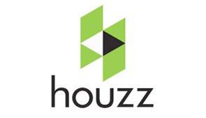houzz-app