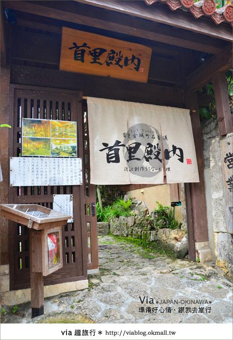 【沖繩旅遊】跟著我玩琉球~愛上琉球的一百種玩法3