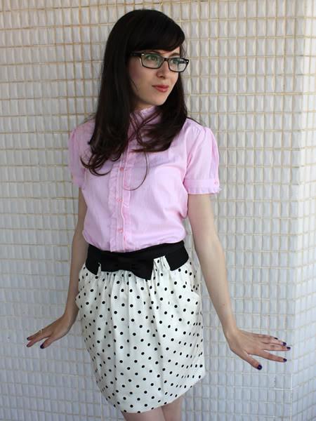 polka_dot_pink3
