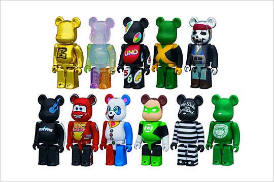 Bearbrick-Series-22 (1)