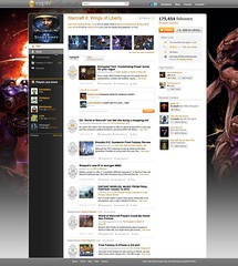Raptr Game Page_800x891