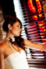 Holly Watson (mapaolini) Tags: michael paolini