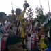 Kejuaraan balap mtr indonesia