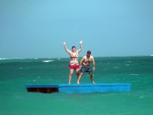 St. Maarten Bikini BEFORE - ew.jpg