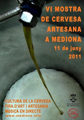 Fira d'artesania a Mediona by rcarbonellcreaciones