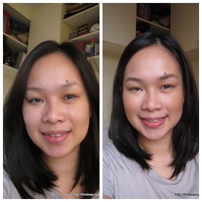 bbcream_beforeandafter