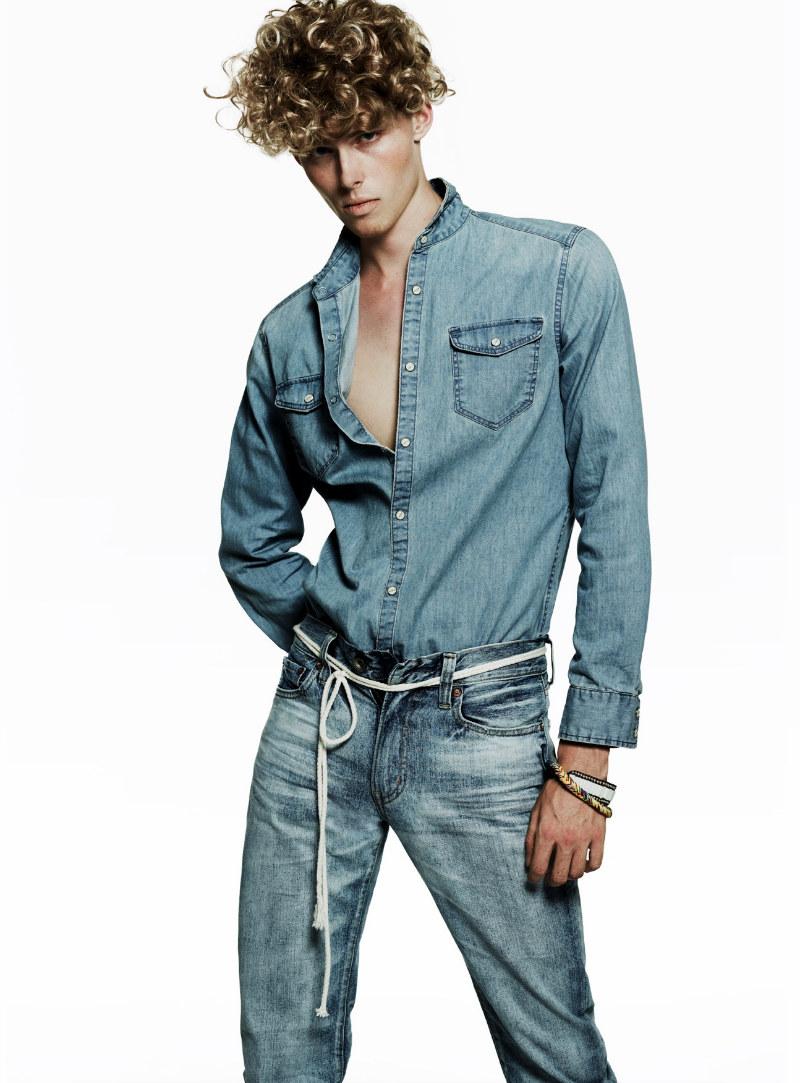 Edmond Roosendaal0046_Men's Folio(Fashionisto)