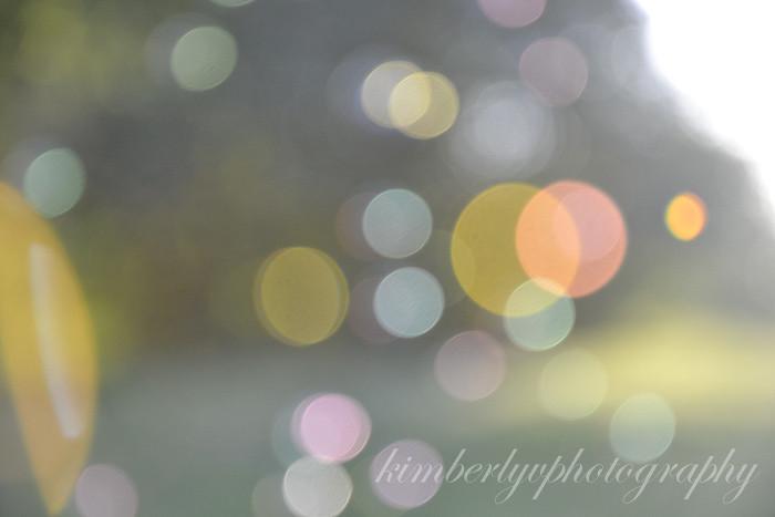 bubbles-sooc5