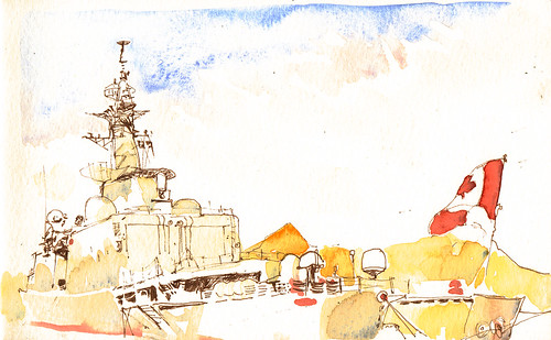 37 Navy