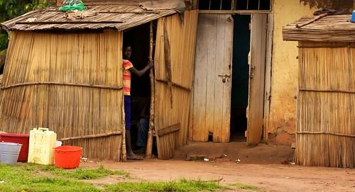 Uganda Backpack 2011  288