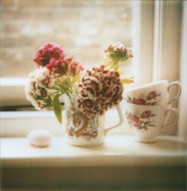 Vintage Blog Adorevintage.com \ Pretty Things | What's Inspiring Us Today