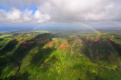Waimea, Kauai (John Petrick) Tags: rain landscape delete5 delete2 hawaii rainbow day delete6 delete7 save3 delete8 delete3 save7 save8 delete delete4 save save2 save9 save4 kauai waimea save5 save10 save6 helicoptertour d90 hawaiivacation kauaihawaii hawaiirainbow hawaiilandscape kauaivacation waimeahawaii kauailandscape kauairainbow kauaihelicopter tokina1116mm doorsoffhelicoptertour waimeakauai regionwide kauaihelicoptertour savedbythehotboxgroup kauaibyhelicopter waimearainbow waimeaaerial kauaihelicoptertourphotos maunaloahelicoptertour waimealandscape