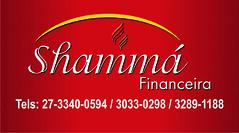 logo shama