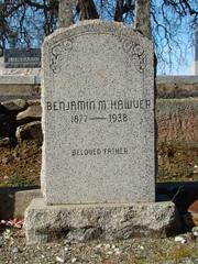 Hawver-BenjaminM