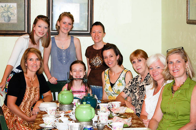 BirthdayTea2011-2