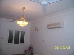 100_6028 (hamza179) Tags: 4 500             1   00249121313094 800