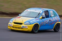 Marcas e Pitotos - Gacho (Gabriel Amaral) Tags: car race e carro corrida marcas pilotos gacho tarum