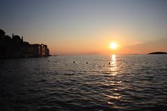 Rovinj Croatia (designmylk) Tags: lpday lpsky lpescape2