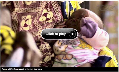 Screen shot 2011-06-21 at 4.47.42 PM