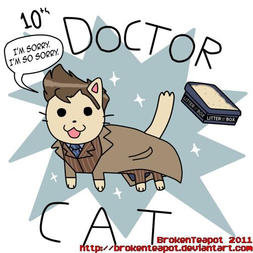 docty