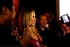 Grillo_Frameline_7-709 (framelinefest) Tags: film lesbian documentary castro wish filmfestival 2011 chelywright wishme wishmeaway anagrillo frameline35 06222011 anagrilloforframeline35