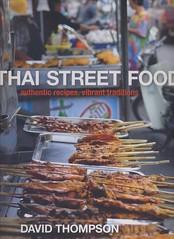thai street 1