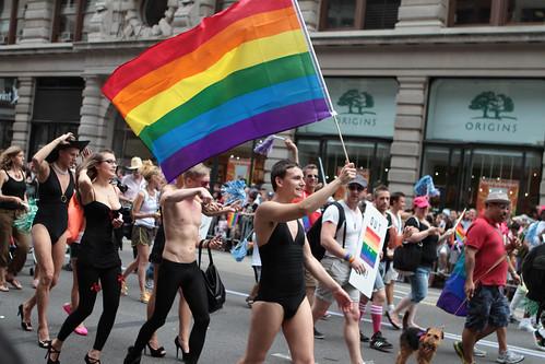 Pride 2011 by funfotoguy2