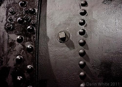 Steel Rails 2011 030
