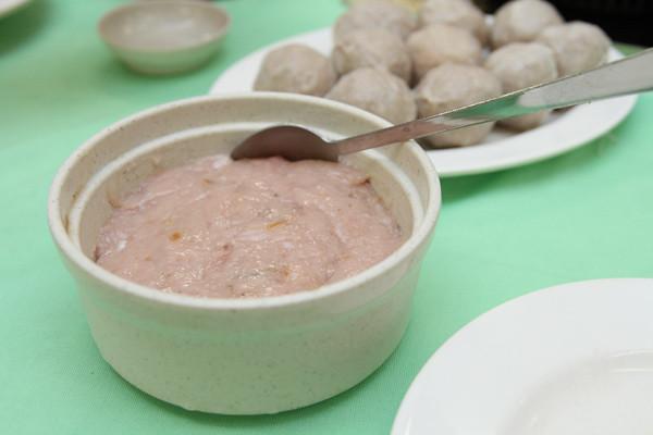 meat.dumpling