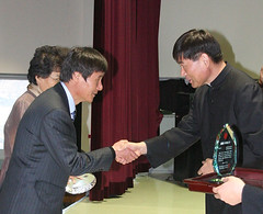 2008     (3) (Catholic Inside) Tags: cia faith religion catholicchurch catholicism southkorea jesuschrist eucharist holyspirit holysee holymass southkoreakorean catholicinsideasia