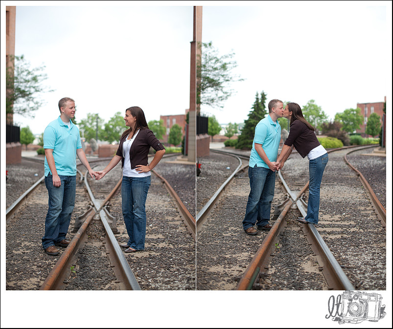 c+a_blog_stl_engagement_photography_14