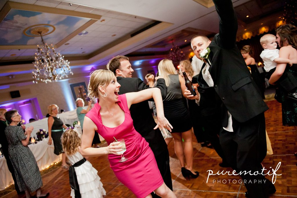 live bands in erie pa book a wedding bands erie pa 75 orders ship free ...