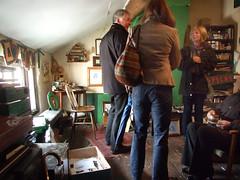 sunderland street open studios (h)