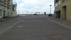 See you, Sea ... (interniek) Tags: netherlands boulevard scheveningen thehague keizerstraat southholland eyefi
